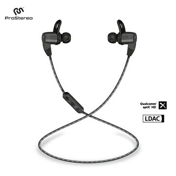ProStereo H2 高解析頸掛無線藍牙耳機
