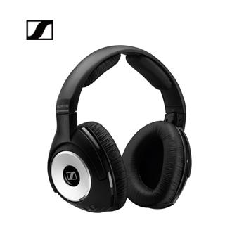 Sennheiser HDR 170 無線耳機