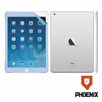 PHOENIX 高流速 iPad mini 保護貼 防眩 低霧面 螢幕貼