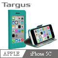 Targus TFD12301AP 開窗折疊式皮套i5C藍