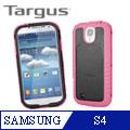 Targus S4 RuggedMax手機殼粉紅 (TFD00601AP)