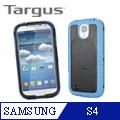 Targus S4 RuggedMax手機殼藍 (TFD00602AP)