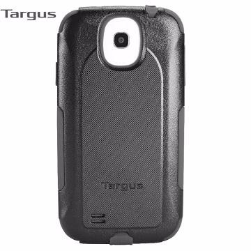 Targus S4 Rugged手機殼黑 (TFD007AP)