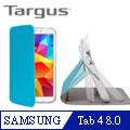 "Targus EverVu保護套for Tab4 8"" (THZ44902AP)"