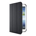 Belkin Galaxy Tab 3 8.0 彈性綁帶皮革保護套