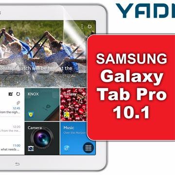 Samsung Tab PRO 10.1  - YADI 水之鏡保護貼