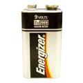 勁量Energizer鹼性9V電池/1入/封/2入/組