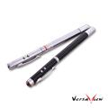 VersaView LP690三合一雷射指揮筆