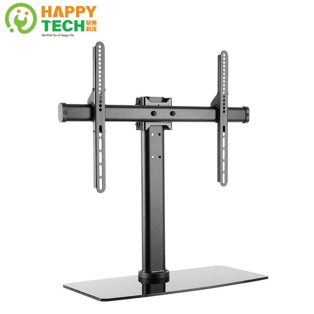 桌上型32~55吋 液晶 電視 電腦螢幕架 螢幕支架 置桌型