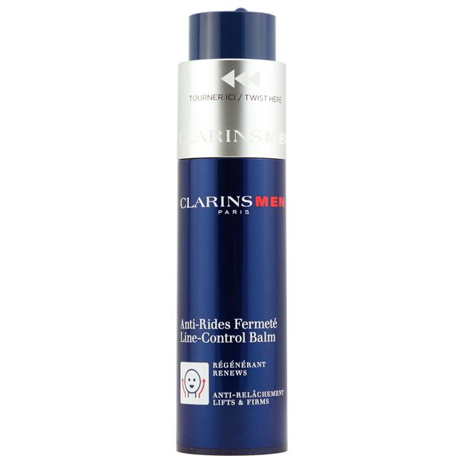 《CLARINS 克蘭詩》高效緊膚乳液50ml(新包裝)