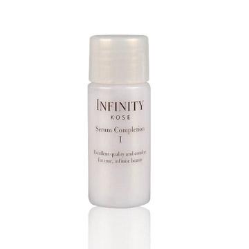 KOSE 高絲 Infinity 無限肌緻精潤乳液-I(30ml)