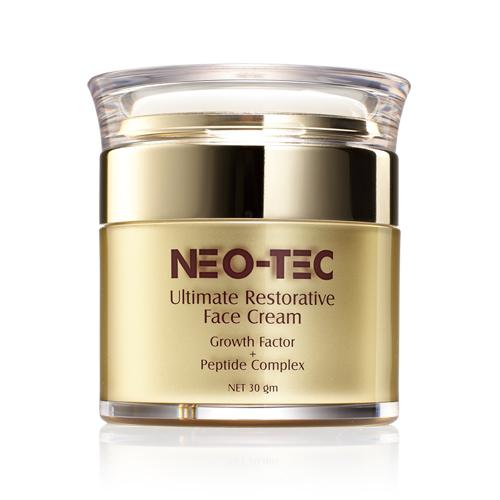 NEO-TEC 多元賦活因子精華霜30g