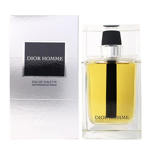 free shipping ba2ba c258b Dior Homme 男性淡香水100ml - PChome 24h購物
