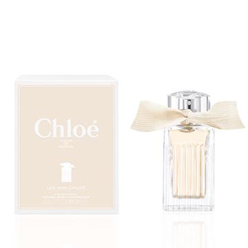 Chloe Les Mini Chloe小小玫瑰之心淡香精(20ml)