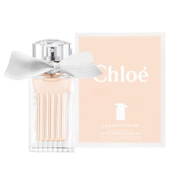 Chloe Mini Chloe 小小白玫瑰淡香水20ml