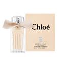 Chloe Mini Chloe 小小同名淡香精20ml