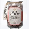 曼寧-玫瑰紅棗茶3g*20pcs