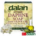 【土耳其dalan】月桂橄欖油傳統手工皂(12%+72%)150g