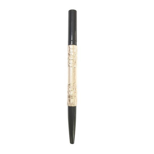 SHISEIDO資生堂心機雙效眉筆EX(BR611自然咖啡)