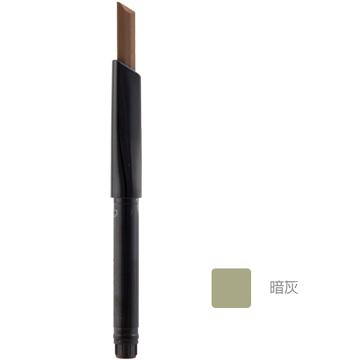 《Shu Uemura 植村秀》自動武士刀眉筆(筆蕊) 暗灰0.3g
