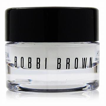 BOBBI BROWN 高保濕眼霜7ml (平行輸入)