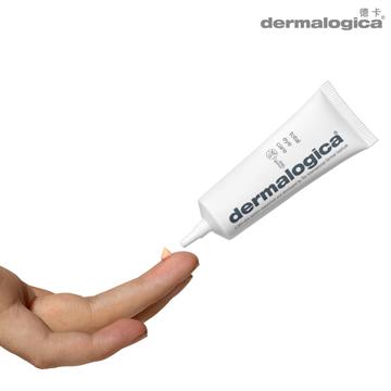 Dermalogica 全方位修護眼霜15ml