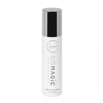 【Sigma】 刷具清潔液 150ml Sigmagic Brushampoo Liquid