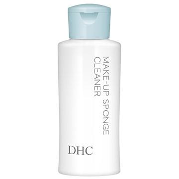 《DHC》海綿清潔液 80ml