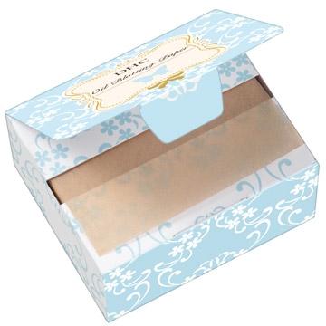 《DHC》桌上型吸油面紙 1盒  500張