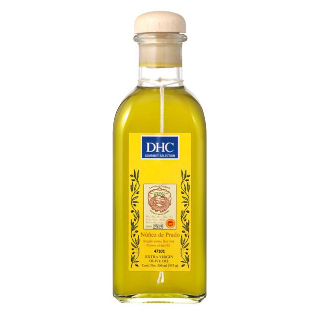 《DHC》西班牙頂級初榨橄欖油 500ml
