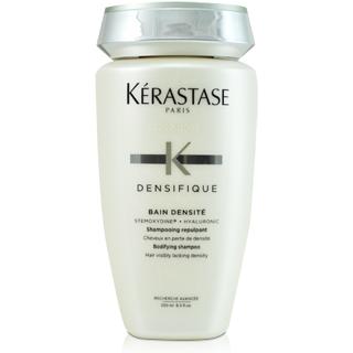 【K'erastase 卡詩】白金賦活淨髮浴 250ml
