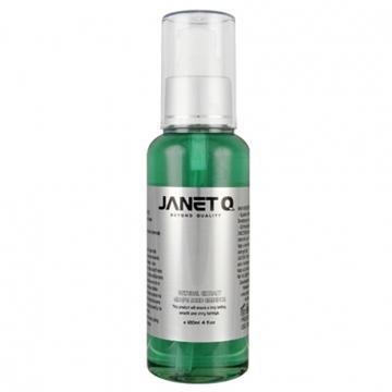 《JANET Q澤妮官》葡萄籽原液120ml