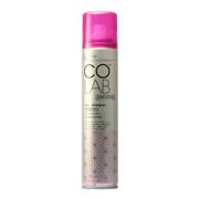 COLAB RUTH CRILLY 秀髮乾洗噴劑(東京-東方香調)200ml