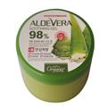 《韓國Organia歐格妮亞》蘆薈98%舒緩保濕凝膠300g