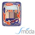 戀愛魔鏡 魔女幻彩眼影盒BR700 (限定)4g