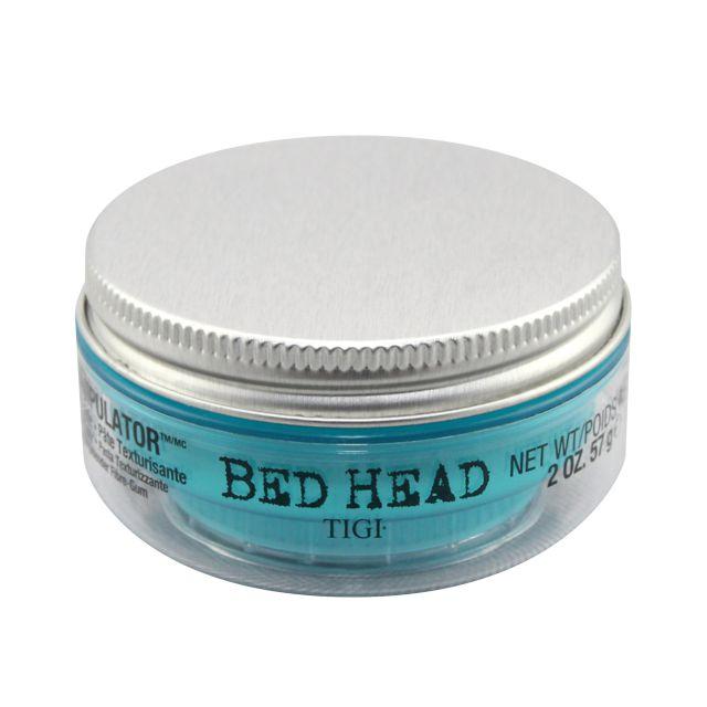 TIGI BED HEAD 魔髮纖57ml