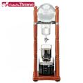 Tiamo #18 冰滴咖啡組 10人份 1200ml(HG6331)