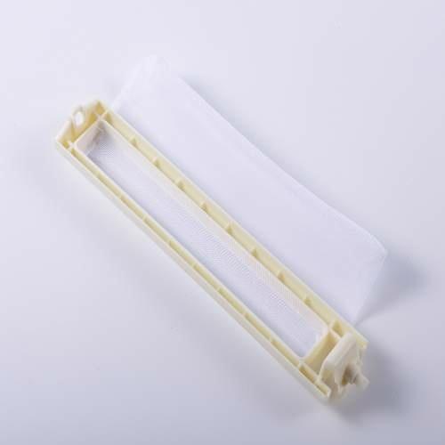 [TAITRA] SANYO C9 ถุงกรองสำหรับเครื่องซักผ้า 21.5 * 3.8 ซม