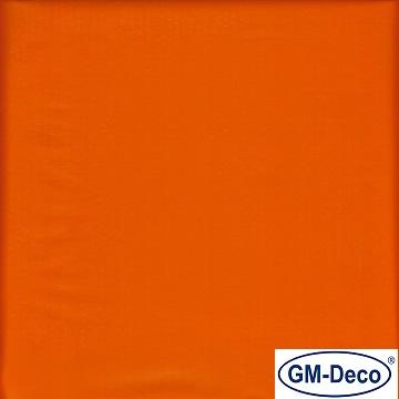 GM-DECO優質壁貼-純色(深橘)
