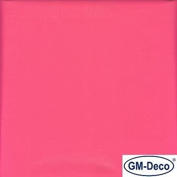 GM-DECO優質壁貼-純色(桃粉)