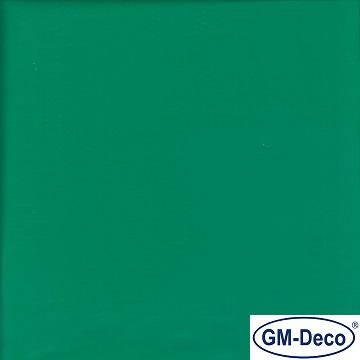 GM-DECO優質壁貼-純色(深綠)