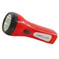 USEFUL 充電式4LED手電筒(UL-T041)