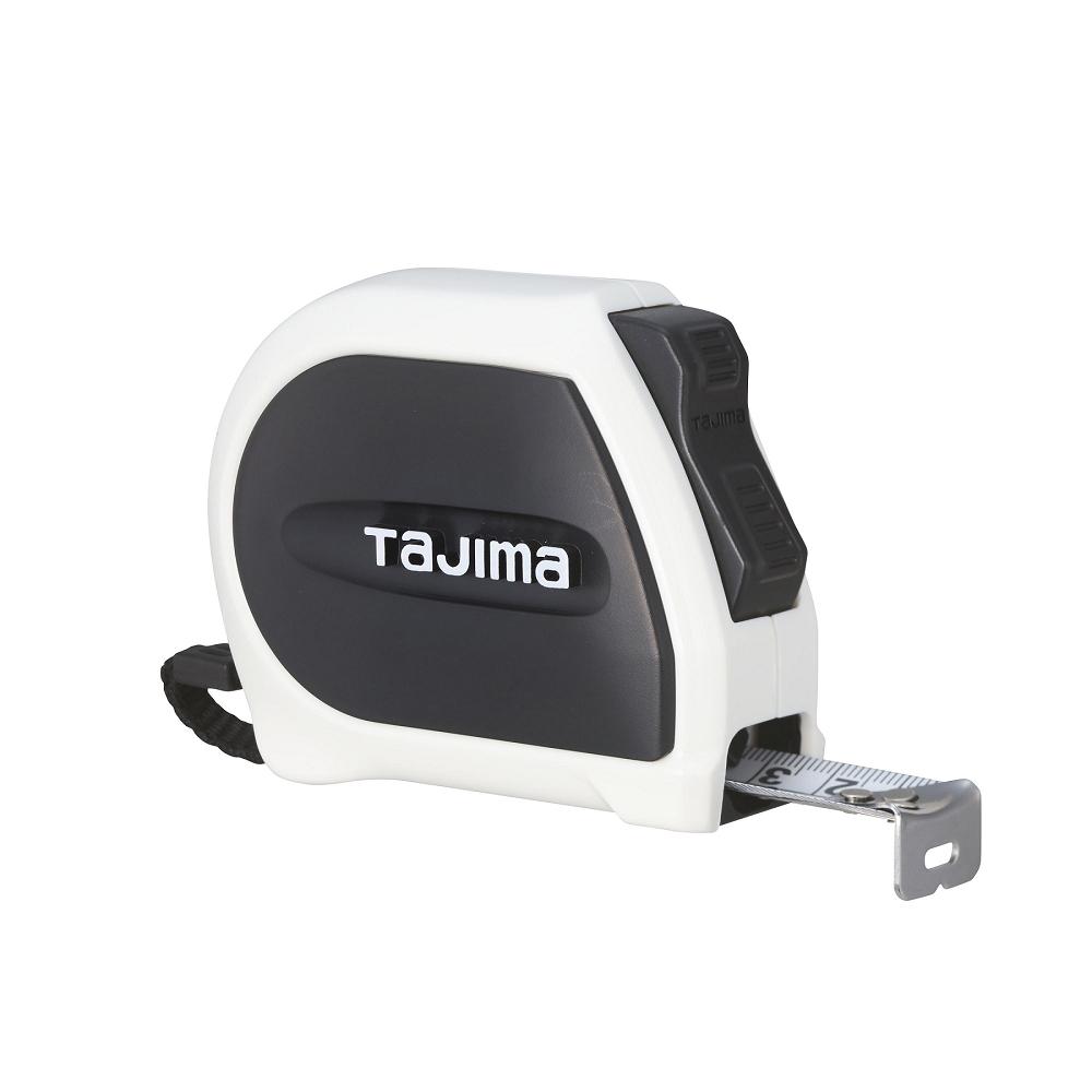 田島Tajima 自動固定捲尺STD 5.5米  x 19mm