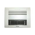 FV-40BD1W 浴室暖風機~陶瓷加熱型(220v)國際牌