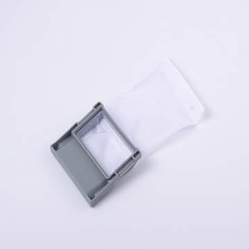 濾網C2國際東元聲寶7.2*6.5cm