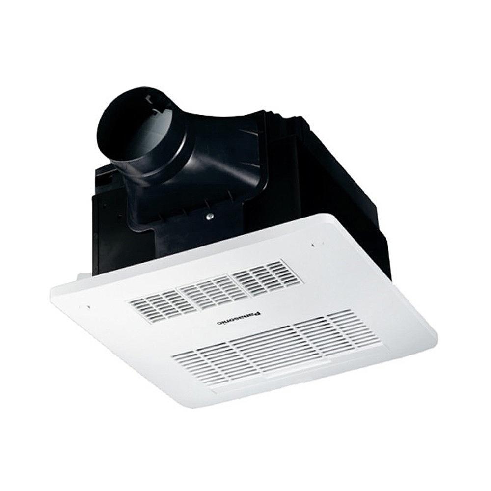 (公司貨) 國際牌 FV-30BU3W 無線遙控浴室暖風機 220V■暖風-乾燥-涼風-換氣-遙控-定時■保固全機一年,馬達三年