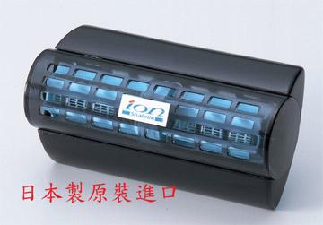 日本IMOTANI 車用負離子空氣清淨器