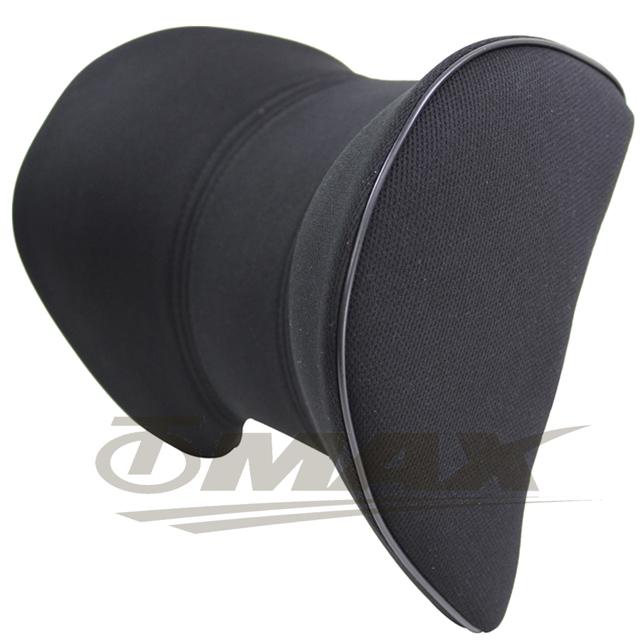 OMAX日規立體支撐紓壓頸枕B60-15
