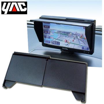 伸縮式螢幕遮光罩 VP-72