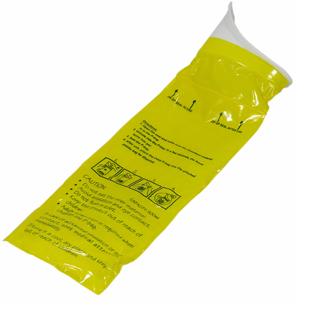 omax攜帶方便型尿袋-30入(男女老少皆適用)